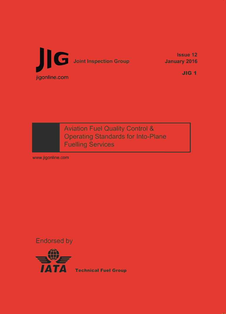 JIG1-Issue12