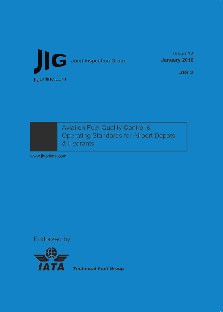 JIG2-Issue12