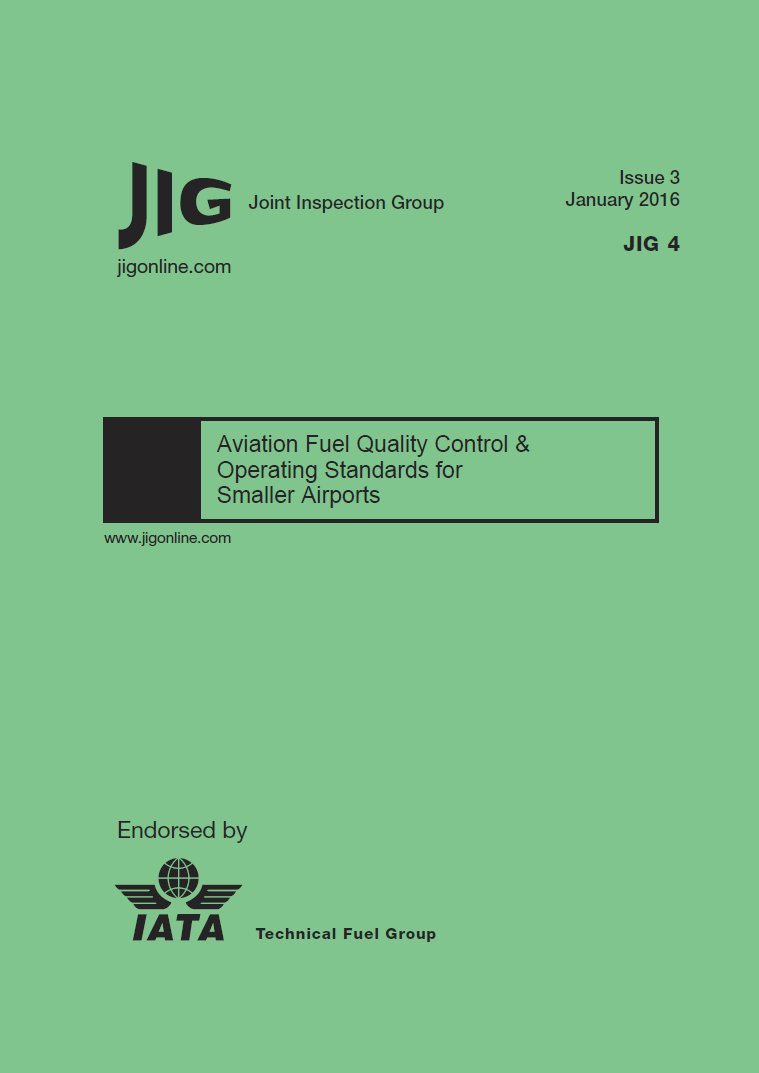 JIG4-Issue3